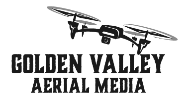 Golden Valley Aerial Media